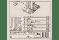 Jig - Aargh [CD]