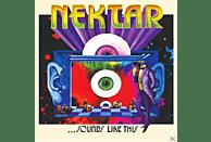 Nektar - SOUNDS LIKE THIS [Vinyl]