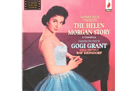Gogi Grant - The Helen Morgan Story [CD]