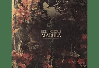 Eden Circus - Marula  - (CD)