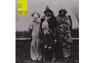 Jü And Kjetil Moster - Jü Meets Moster [CD]