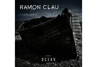 Ramon Clau - Ocean (E.P.) - (CD)