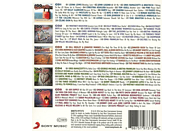VARIOUS - 100 Lovesongs [CD]