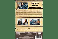 Der Dicke und das Warzenschwein (New Digital Remastered) [DVD]