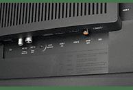 LOEWE ONE 40 LED TV (Flat, 40 Zoll/102 cm, Full-HD, SMART TV)