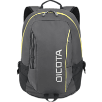 DICOTA Backpack Power Kit Premium Notebookhülle