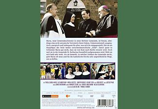 Wie gut, dass es Maria gibt - Die komplette Serie DVD