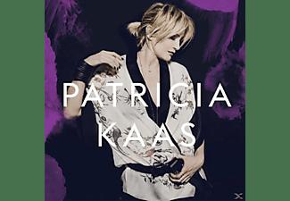 Patricia Kaas - Patricia Kaas  - (CD)