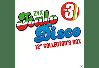 pixelboxx-mss-71888369