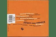 Jürgen Von Manger - Ihr Lieben [CD]