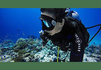 GOPRO Grünwasser-Tauchfilter für Super Suit Unterwasser Gehäuse (AAHDM-001)