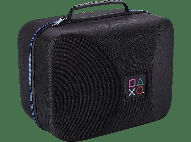 BIGBEN Officiële opbergtas EVA PlayStation VR (PS4OFVRCASE)