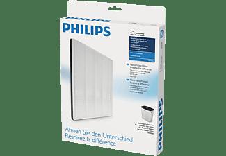 PHILIPS FY1114/10 Filter für Luftwäscher