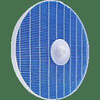 PHILIPS FY5156/10 Luftbefeuchtungsfilter Blau/Weiß