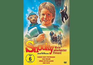 Snooky mein allerbester Freund DVD