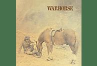Warhorse - WARHORSE [Vinyl]