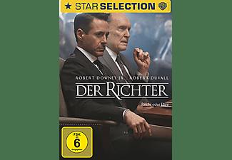 Der Richter Recht oder Ehre [DVD]
