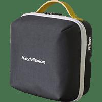 NIKON VAEKM002 KeyMission Kamerataschen