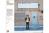 Alec Ounsworth - Mo Beauty [CD]
