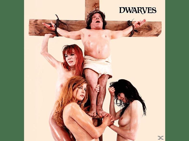 Dwarves - The Dwarves Must Die Redux [CD]