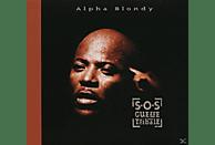 Alpha Blondy - Sos Guerre Tribale [Import] [CD]