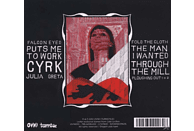 Cate Le Bon - Cyrk [CD]