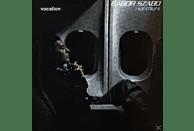 Gabor Szabo - Nightflight & Bonus Tracks [CD]
