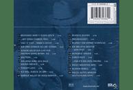 Tom Astor - Best Of Tom Astor [CD]