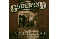 Godewind - Godewind unplugged [CD]