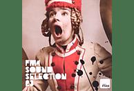 VARIOUS - Fm4 Soundselection 23 [CD]