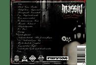 Massiv - Eine Kugel Reicht Nicht [CD]
