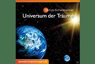 Thomas Eichenbrenner - Universum Der Träume [CD]