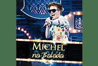 Michel Teló - NA BALADA [CD]