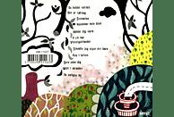 Alberte Winding - °nskescenariet [CD]