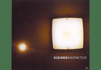 pixelboxx-mss-71916591