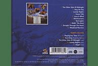 Uriah Heep - Head First [CD]