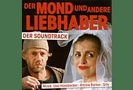 VARIOUS - Der Mond Und Andere Liebhaber [CD]