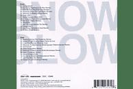 Alphawezen - Snow Glow [CD]
