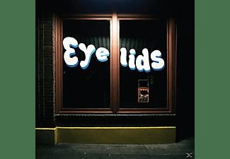The Eyelids - 854  - (CD)