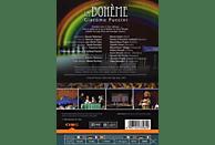 VARIOUS - La Boheme [DVD]