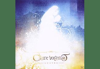 Claire Voyant - Lustre  - (CD)