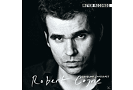 Robert Coyne - WOODLAND CONSPIRACY [Vinyl]