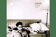 Vincenzo - Wherever I Lay My Head [CD]