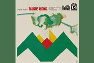 Jakob Skott - Taurus Rising [Vinyl]