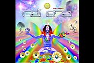 Chris Catena - Discovery [CD]
