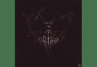 Psyclon Nine - We the fallen  - (CD)