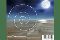 Juliane Werding - Sehnsucher [CD]