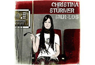 Christina Stürmer - Laut-Los - (CD EXTRA/Enhanced)