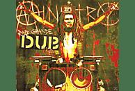 Ministry - Rio Grande Dub [CD]