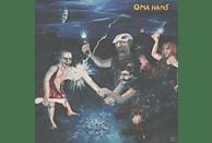 Oma Hans - TRAPPERFIEBER [Vinyl]